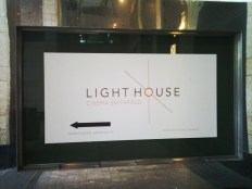 light house cinema dubiln 6